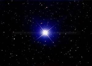 Vega Star Constellation - Pics about space