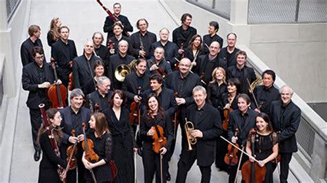 chambre franco allemande orchestre de chambre de la nouvelle saison 2013