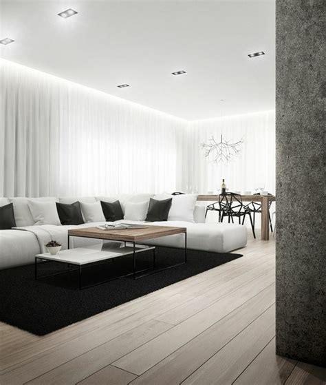 hotel chambre avec rhone alpes ophrey com idee deco salon moderne prélèvement d