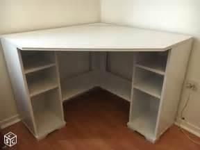 fabriquer un bureau d angle swyze