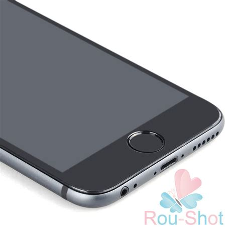 iphone 6 quality high quality iphone 6 images leaked by ebay seller pics