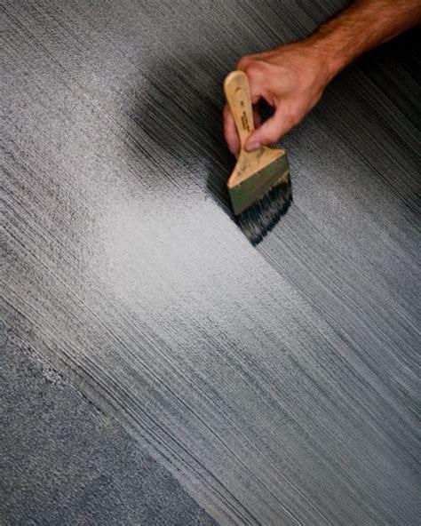Wand Streichen Techniken by 25 Best Ideas About Paint Techniques Wall On