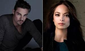 '50 sombras de Grey': 25 posibles parejas Christian ...