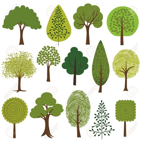 clipart free images albero clipart clipground