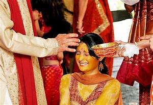 blogger demo indian wedding traditions With indian wedding traditions and customs