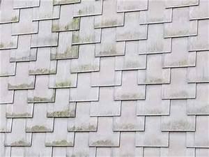 Eternit Asbest Erkennen : asbest gefahr erkennen heimtest ~ Orissabook.com Haus und Dekorationen