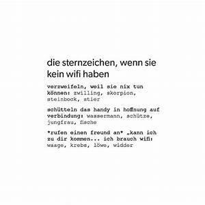 Steinbock Und Jungfrau : waage l we zwilling wassermann fische steinbock ~ A.2002-acura-tl-radio.info Haus und Dekorationen