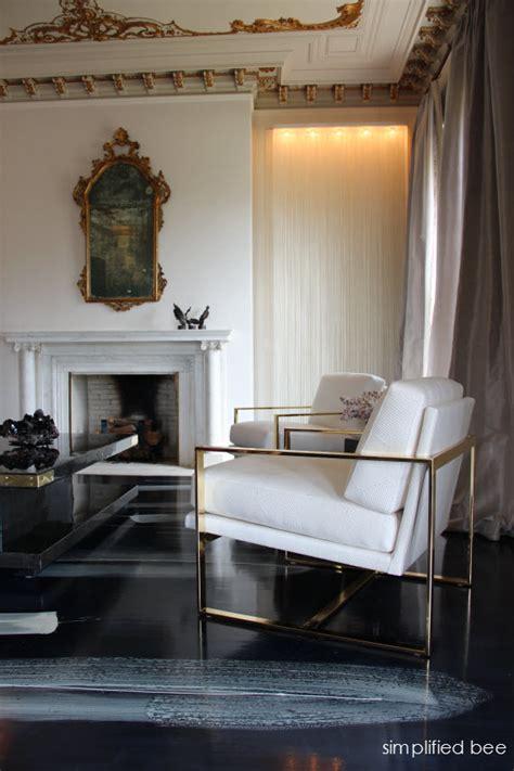 Sf Decorators Showcase - san francisco decorator showcase 2013 the living room