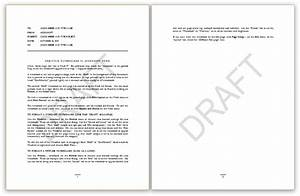 microsoft word templates free memo template With memo template word 2003