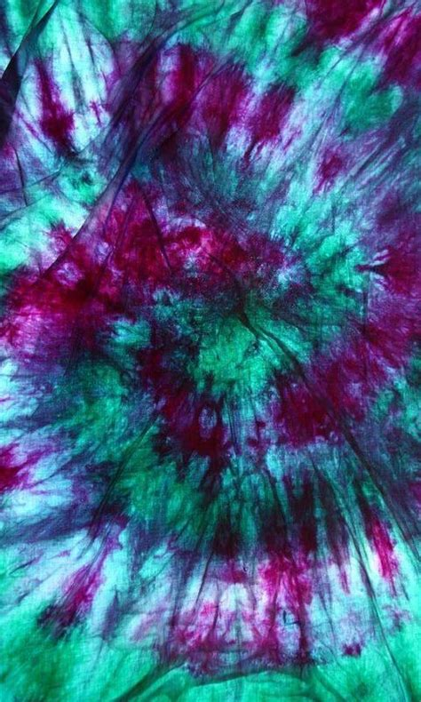 tie dye wallpapers hd  android apk