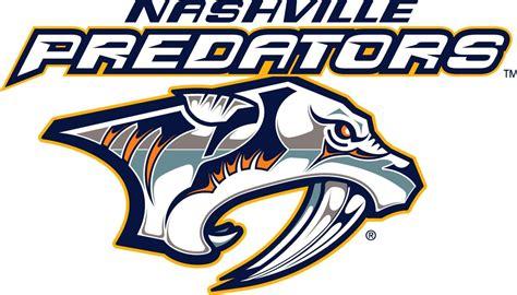 Nashville predators mattias ekholm talks about improving. Watch Nashville Predators Online & Streaming