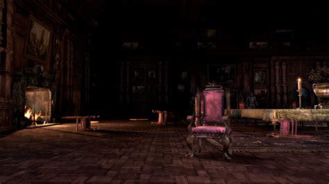 wayne manor main hall injustice gods