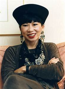 Amy Tan Mother Tongue Essay creative writing pakistan creative writing short course manchester to do your homework