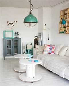 revgercom meubles vintage pas cher marseille idee With meuble tv maisons du monde 5 deco retro amp vintage chez maisons du monde blog deco