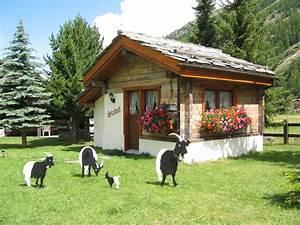 österreich Haus Kaufen : ferienhaus h uschen stadel in saas grund schweiz ch3901 ~ Watch28wear.com Haus und Dekorationen