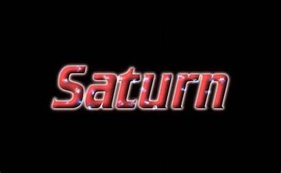 Saturn Word Power Flaming Mach Dieses Tool