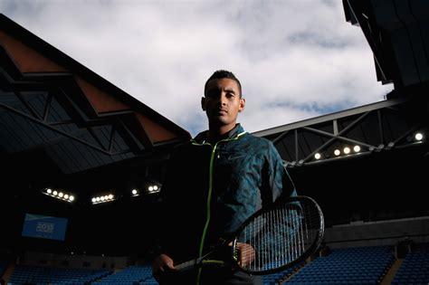dach und mehr australian open neues dach und mehr preisgeld tennis magazin