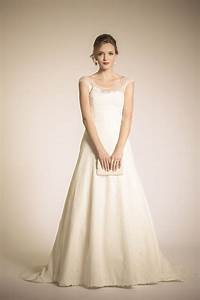 wedding dresses and san francisco bridesmaid dresses With wedding dress shops san francisco