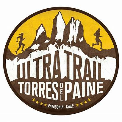 Trail Ultra Torres Paine Del Uttp Cl