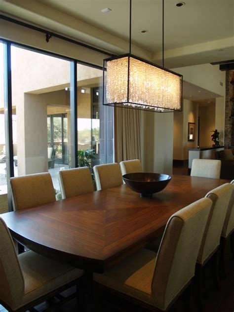 adorable contemporary dining room designs feed inspiration