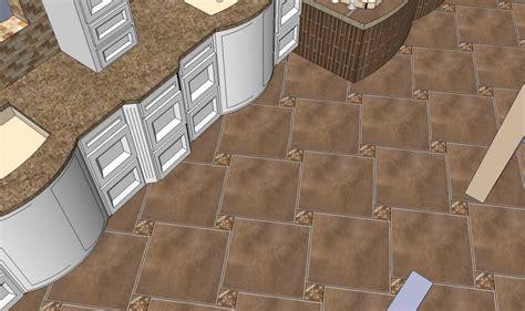 ceramic tile patterns 20x20 tile patterns houses plans designs