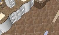 tile floor patterns 20x20 Tile Patterns - Houses Plans - Designs