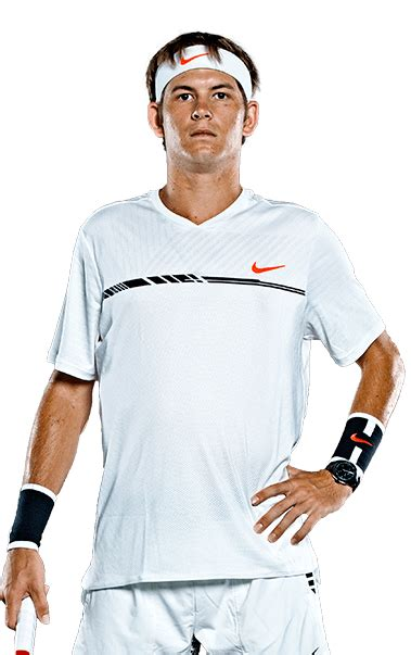 Nadal Us Open 2017 Highlights