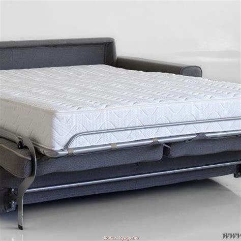 reti letto prezzi reti divani letto prezzi superiore size of divano