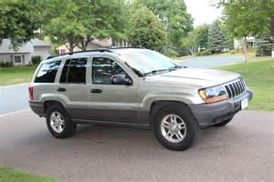 ford explorer limited 2014 price 2004 jeep grand pictures cargurus