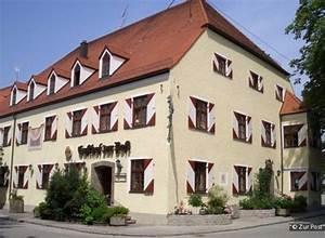 Strogon Rechnung : alte posthalterei zorneding ein guide michelin restaurant ~ Themetempest.com Abrechnung