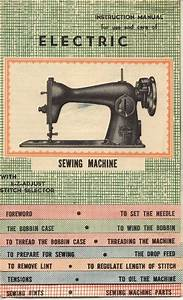 Kingston  The O U0026 39 Jays And Sewing Machines On Pinterest