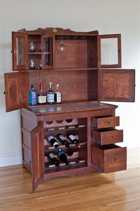 liquor cabinet plans woodworking woodworking projects