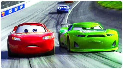 siege auto cars disney the green car from cars best cars modified dur a flex