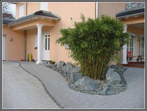 Garten Landschaftsbau Chemnitz by Garten Und Landschaftsbau Chemnitz Garten House Und