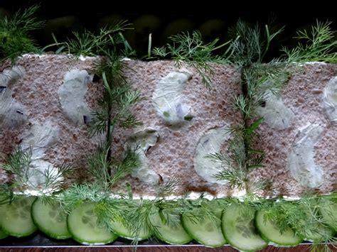 cuisine maquereau sandwich cake au maquereau voileipäkakku finlande