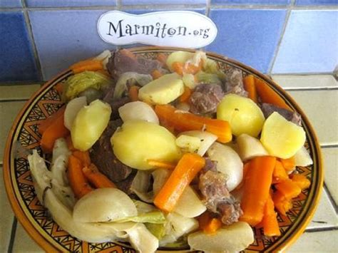 16 best recettes autocuiseur images on recipe cook and filet mignon