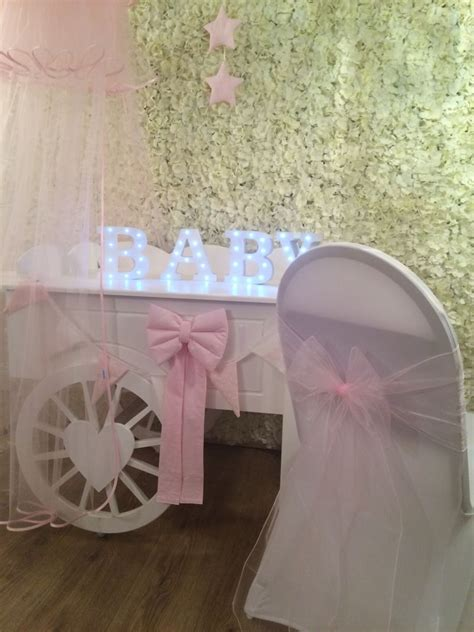 wedding chair covers in nottingham