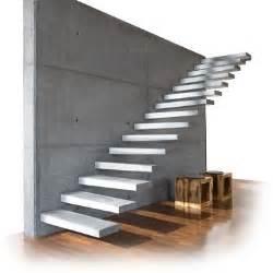 kenngott treppen preise die besten 25 freitragende treppe ideen auf