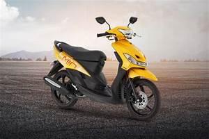 Yamaha Mio Sporty Price In Philippines