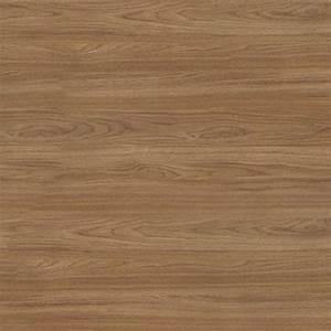 Wood fine medium color texture seamless 04426