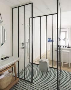 Douche Italienne Design Ecologique Manche Design Et