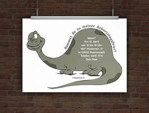 Dino Basteln Vorlage : einladungskarte dino free printables pinterest ~ Lizthompson.info Haus und Dekorationen