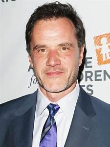 Tim DeKay Actor | TV Guide  Tim