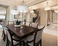 decorating dining room Dining Room Ideas Decorating HOUSE DESIGN AND OFFICE : IKEA Dining Room Decorating Ideas for ...