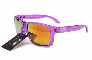 Oakley Pas Cher : lunette oakley pas cher chine ~ Medecine-chirurgie-esthetiques.com Avis de Voitures