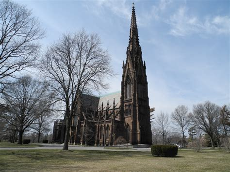 cathedral of the incarnation garden city new york