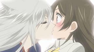 Anime couples with huge age gaps. Anime : Kamisama Kiss a.k.a. Kamisama Hajimemashita (avec ...
