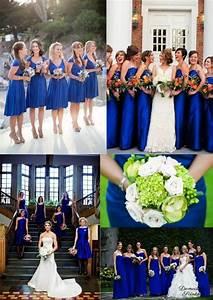 Les 25 meilleures idees de la categorie mariages en bleu for Charming quelle couleur avec le bleu 0 quelle couleur de costume pour homme choisir