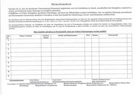 tagebuch kleingaertnerverein oeynhausen