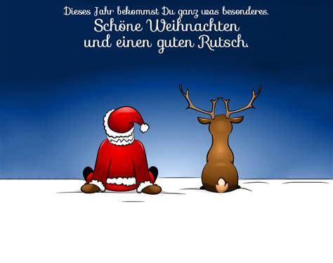 frohe weihnachten  bilder gif karten wuensche